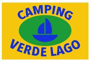 Camping verde Lago lago d'Orta Piemonte Italy
